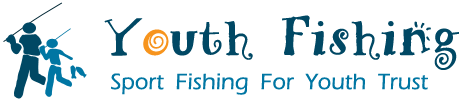 Sport Fishing for Youth Trust
