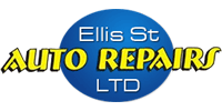 Ellis St. Auto Repairs Ltd.