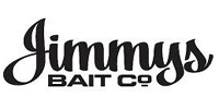 Jimmys Bait Co.