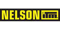 Nelson ITM