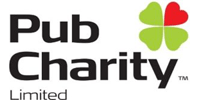 Pub Charity Ltd.