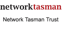 Network Tasman Trust